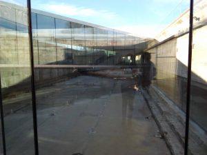 Helsingør Maritime Museum