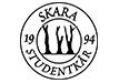 SSKknapp