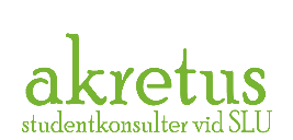 akretus_logotyper_04b-lw-scaled-png